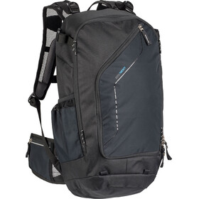Cube Edge Twenty Backpack 20l black